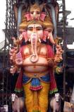 Khairatabad Ganapathi 2013 wallpaper
