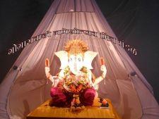 Gograsswadi Ganeshotsav Mandal 3 no-watermark