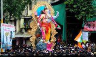 MumbaiCha MahaRaja 2014 6 no-watermark
