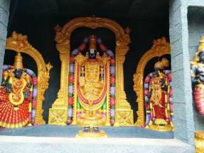 Khairatabad Ganapathi 2016 image 7 no-watermark