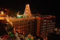 vijayawada-dasara-navaratri-utsavalu-2