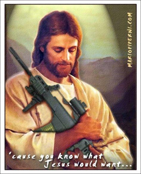 wpid-Jesus-Rifle.jpg