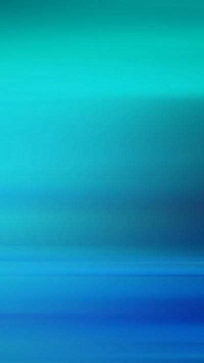 Die 71+ Besten Blau Hintergrundbilder