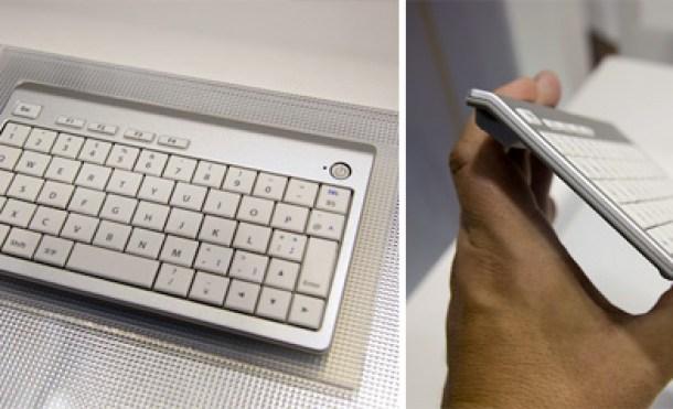 iodata_keyboard