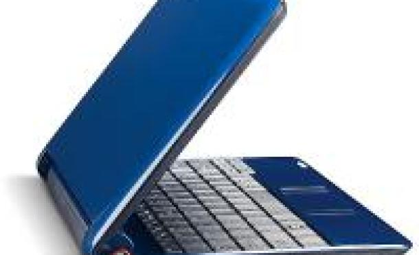 acer-aspire-one-sale-blue