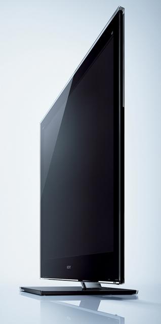 Sony XBR10