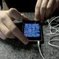 Geohot logra ejecutar Jailbreak en un iPod Touch 3G, posible solución para hackear el iPad