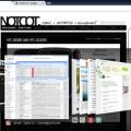 Confirmado: Acer le dice NO a Chrome OS en el Computex