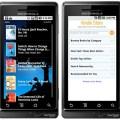 Kindle ya está disponible para Android