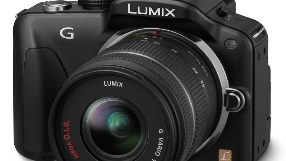 Samsung SGH-X507 un básico confiable