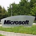 Las condiciones de hardware impuestas por Microsoft no agradan a fabricantes como Acer