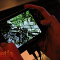 PS Vita no permitirá cambio de batería ni salida de vídeo