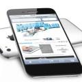iPhone 5 llega en agosto con diseño renovado