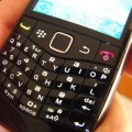 Opera Mini: navegador para dispositivos BlackBerry o que usan apps Java