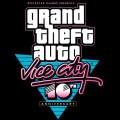 Grand Theft Auto: Vice City llega a iOS y Android en diciembre