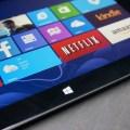 ¿Tiene sentido presentar la próxima generación de Surface este mismo año?