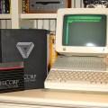 VisiCalc, el origen de las hojas de cálculo