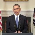 EEUU reestablece relaciones con Cuba
