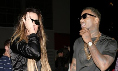 KHloe and game