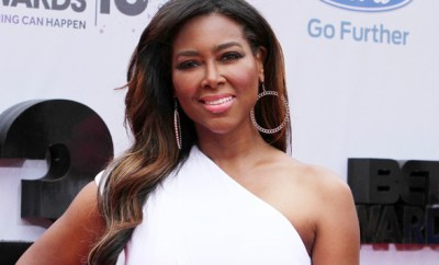 Kenya Moore Apollo Nida Guilty Plea