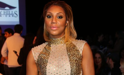 Tamar New Tweet