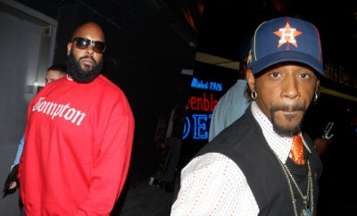 katt and suge