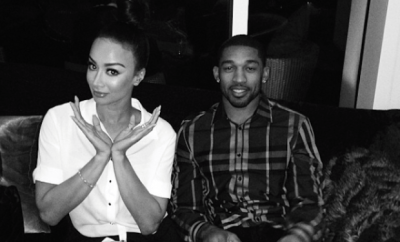 orlando-cheating-on-draya-