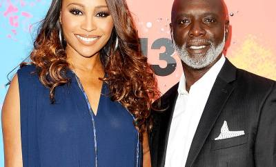 1434575348_171958772_cynthia-bailey-peter-thomas-zoom