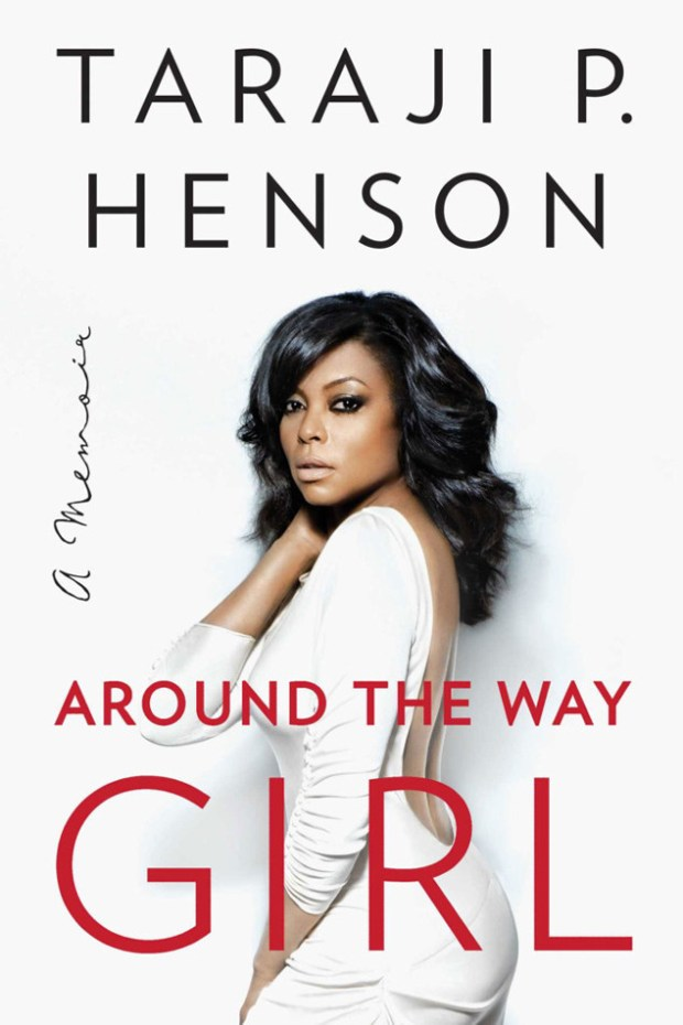 rs_634x951-161012114618-634-taraji-p-henson-book