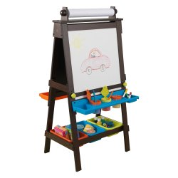Small Crop Of Art Easel For Kids