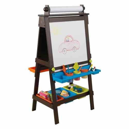 Medium Crop Of Art Easel For Kids