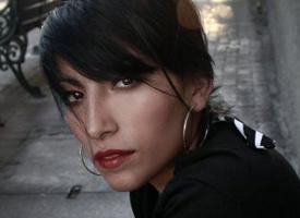 anita-tijoux-latina