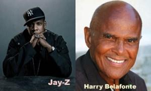 jay-z-Harry-Belafonte-350