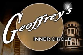 Geoffreys Inner Circle