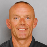 Blaming Black Lives Matter for the Fake Killing of Officer Lt Charles Gliniewicz