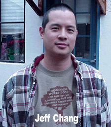 jeffchangplad225