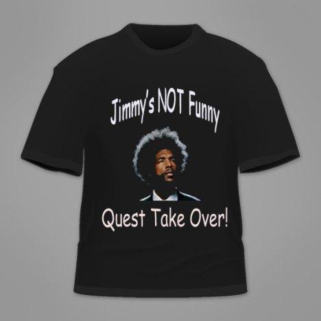DaveyD-questtakeovershirt