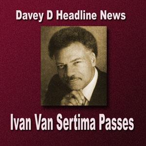 daveyD-poster-IvanVan