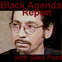 GlenFord-blackagenda-225