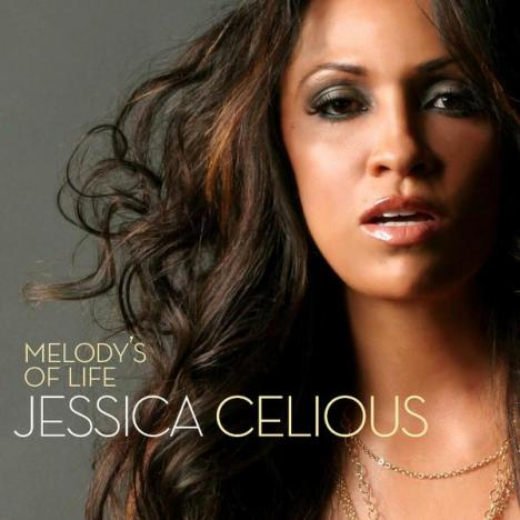 JessicaCelious