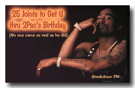 Logo-2Pac25-Joints.