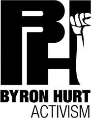 Bhurt_weblogo_activisim