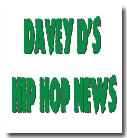 DaveyD-hipHopNewsgreen