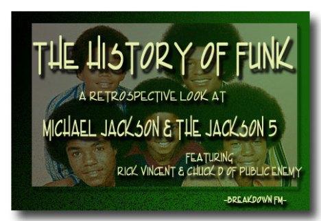 logo-History-of-funk-Jackso