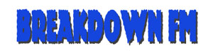 breakdownfm
