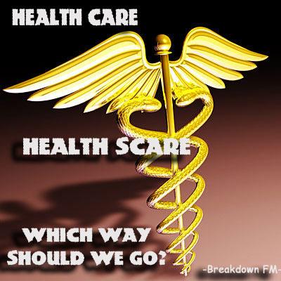 logo-healthcarescare