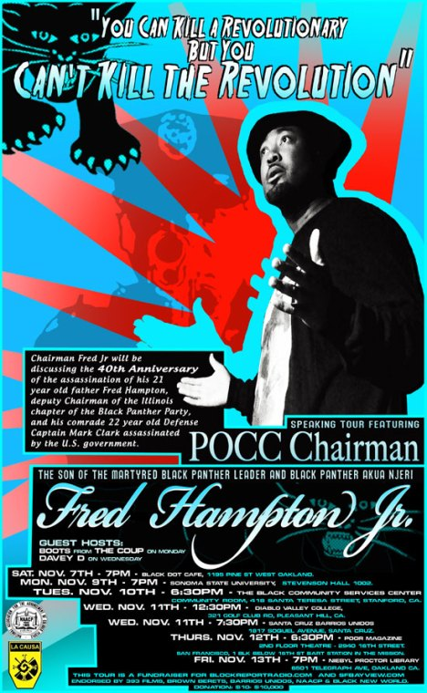 Chairman-Poster-FF-500