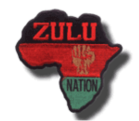 Zulunation-afrika-final
