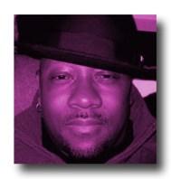 Davey-D-purple-frame