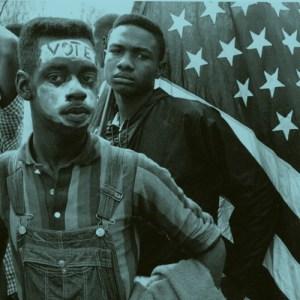 vote-rights500